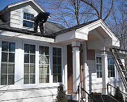 General Contractor Westchester NY