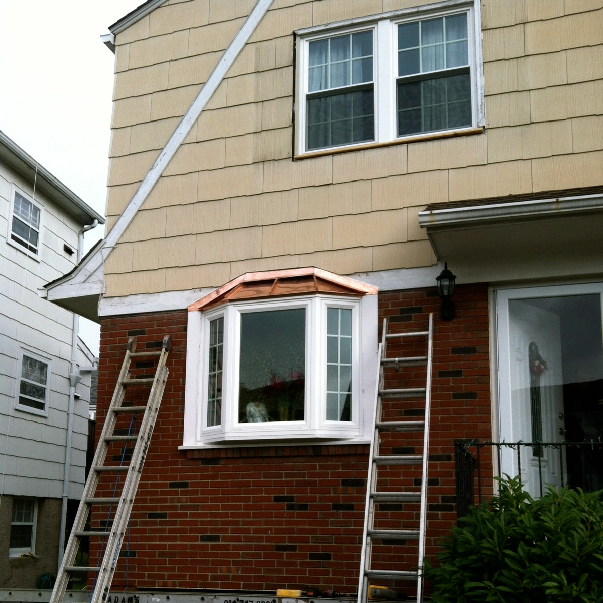 Dutchess County NY Pressure Washing